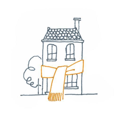 nergies e leclerc faire des conomies d nergie quelle chaudi re choisir. Black Bedroom Furniture Sets. Home Design Ideas